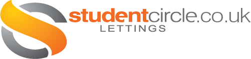 Student Circle Lettings