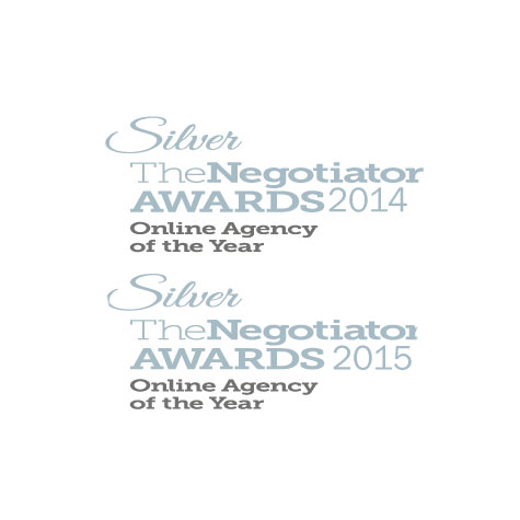 Silver-Neg-Award-winner-14-and-15-logo-edit
