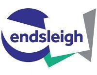 endsleigh1